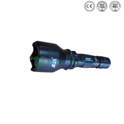 Veterinary LED Woods Lamp YSVET-WL365