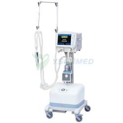 ICU Ventilateur SH300